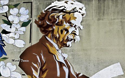 Citati Marka Twaina koji će vas sigurno oduševiti