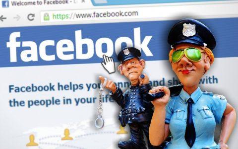 Što nikako ne biste smjeli objavljivati na Facebooku