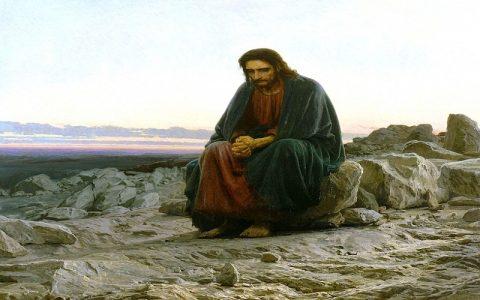 Duhovni i tjelesni vegetarijanac