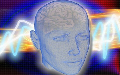 "Psihokineza - ""suptilne energije"" i paralelni svemir"