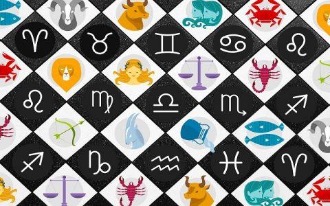 Karakteristike ličnosti rođenih u jednom od znakova Zodijaka