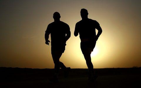 Savjeti za bolje zdravlje - mršavljenje, niski tlak, vrtoglavice, glavobolje, itd.