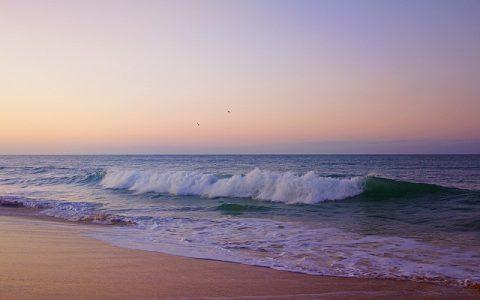 Čuda prirode - najljepše plaže svijeta