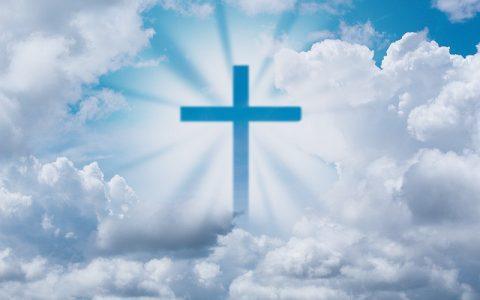 Kršćanske molitve za svaki dan