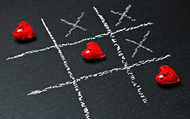 Najbolji putovi do ljubavi i sreće