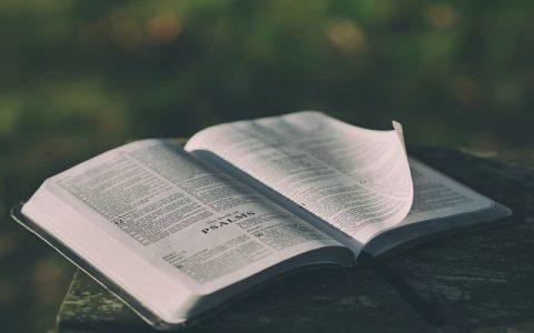 Biblija sadrži mnoga medicinska znanja - Najstariji recepti za zdravlje