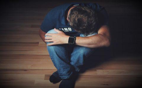 DEPRESIJA I NESANICA SU NAJBRŽE RASTUĆE BOLESTI DANAŠNJICE, BRŽE ČAK I OD KARDIOVASKULARNIH I MALIGNIH BOLESTI
