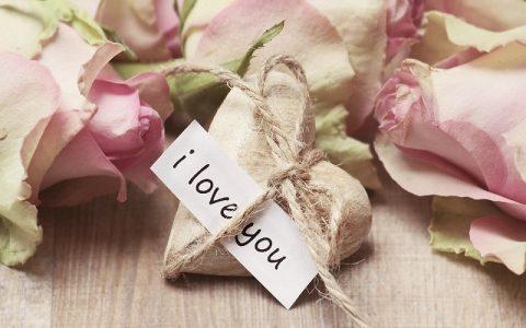 Još jedna šansa za ljubav i sreću - može li se naći srodna duša u trećoj dobi?