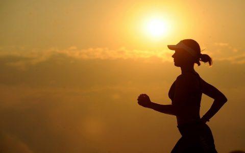 Tjelovježba za zdravlje