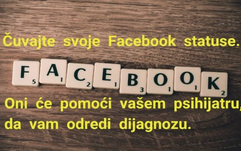 Extra smiješne slike - Facebook grupe i statusi