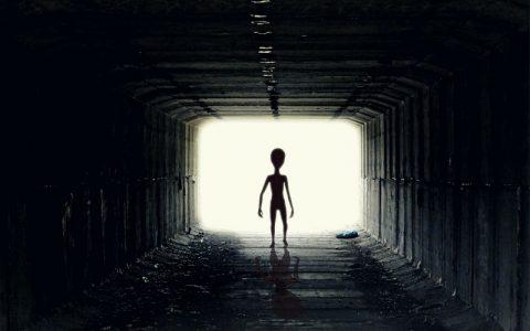 Vanzemaljci šalju poruke o budućnosti čovječanstva i Zemlje
