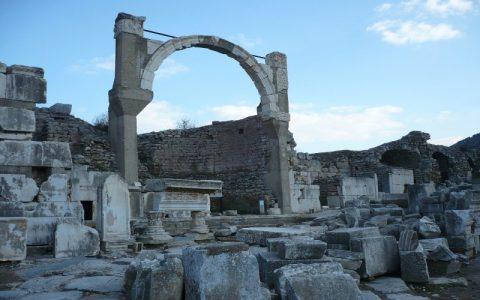 Sedam svjetskih čuda antike i ostala svjetska čuda