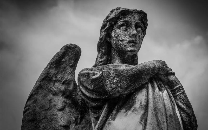 anđeli slike