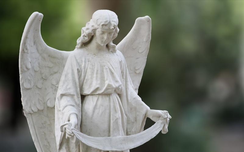 anđeli čuvari