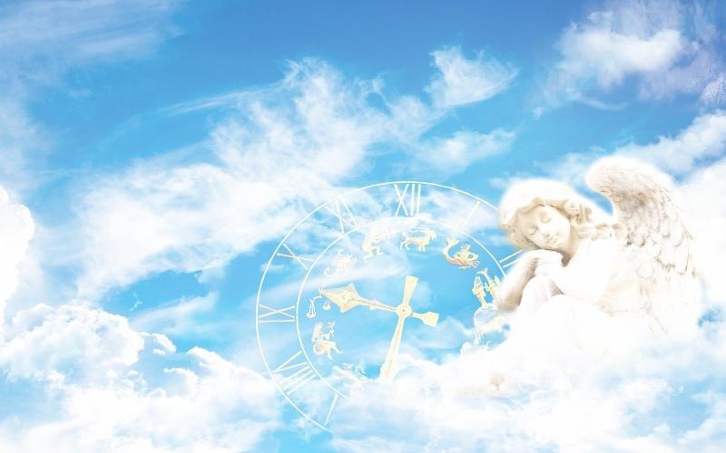 anđeli čuvari anđeli slike