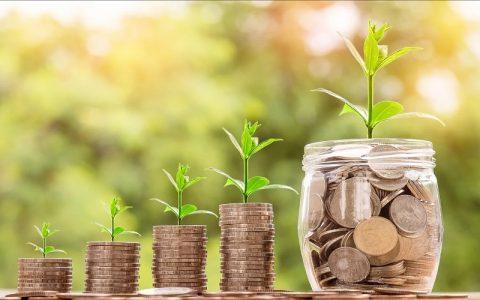 Kako zaraditi novac da bi se poboljšala kvaliteta života