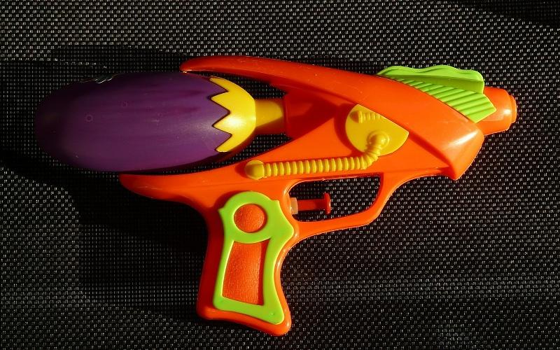igračke za djecu od osam godina