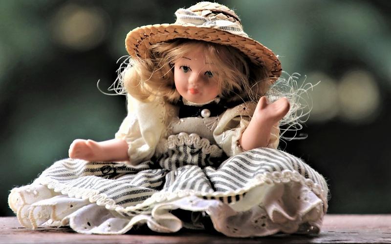 igračke bebe za djevojčice