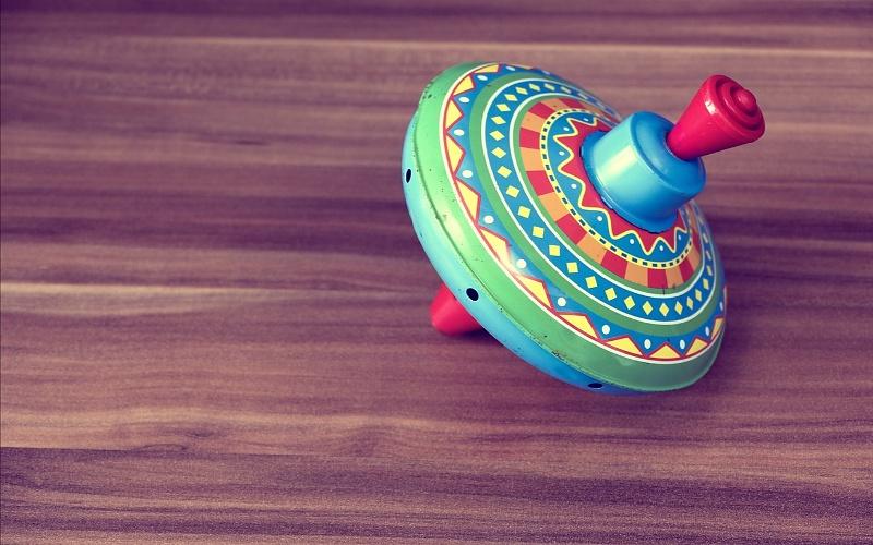 igračke za djecu 5 godina
