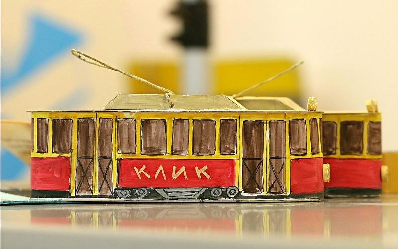 kreativne igračke za djecu