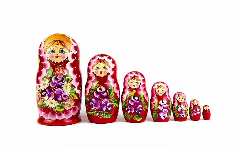 igračke bubamara