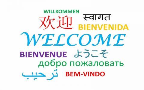 Značenje riječi Poliglot - Šta znači riječ Poliglot