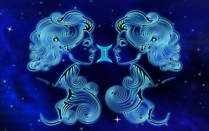 Dnevni horoskop Blizanac