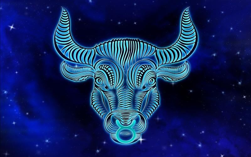 Astrologija Bik
