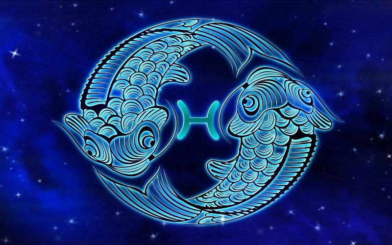 Dnevni horoskop Ribe
