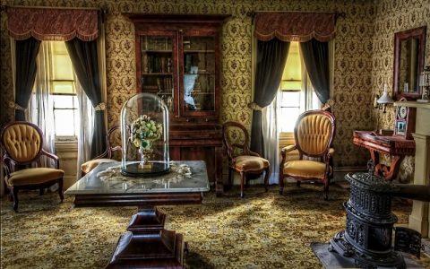 Dekoracije za dom kojima ćete uljepšati svoju kuću