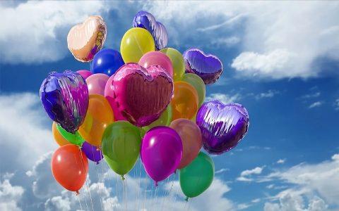 Dekoracije za rođendan za ljepša rođendanska slavlja