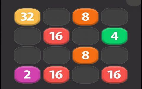 Puzzle online - Najbolje zabavne igre na netu