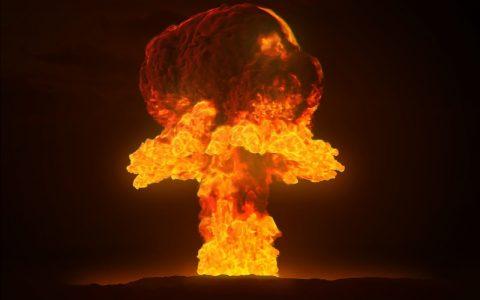Treći svjetski rat u slikama koje su zastrašujuće