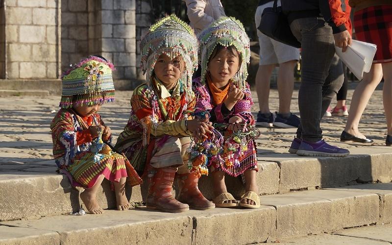 Vijetnamski folklor