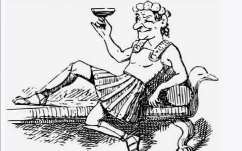 Značenje riječi Hedonizam - Šta znači riječ Hedonizam