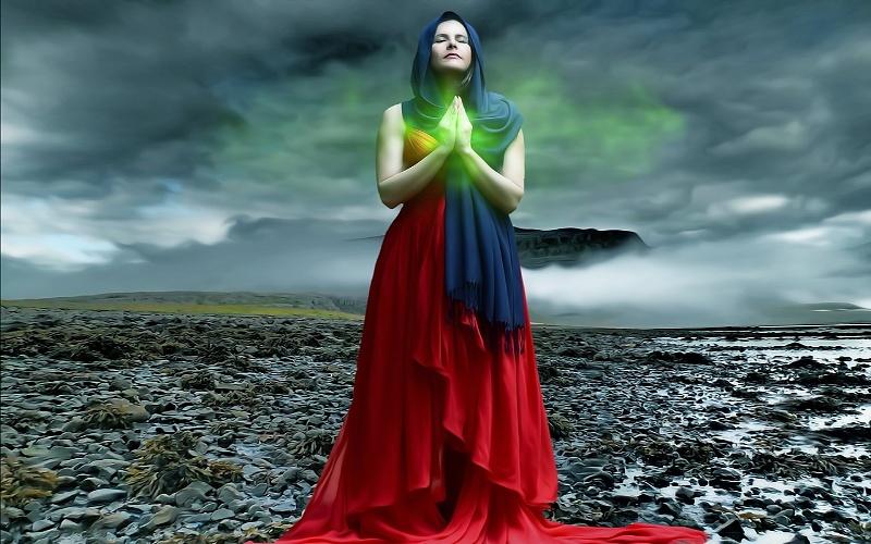 Značenje riječi Iluminacija - Šta znači riječ Iluminacija