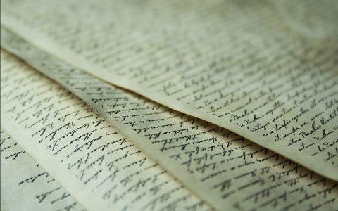 Značenje riječi Etimologija - Šta znači riječ Etimologija