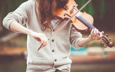 Značenje riječi Instrument - Šta znači riječ Instrument