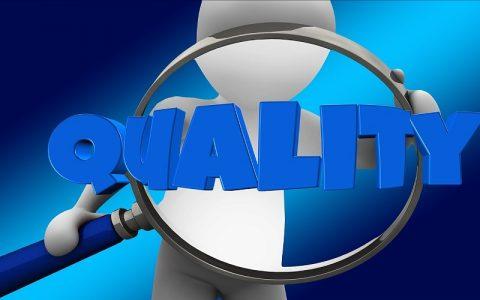 Značenje riječi Kvaliteta - Šta znači riječ Kvaliteta