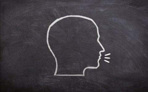 Značenje riječi Lingvistika - Šta znači riječ Lingvistika