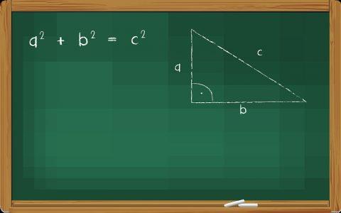 Značenje riječi Matematizam - Šta znači riječ Matematizam