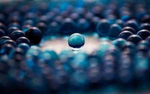 Značenje riječi Materija - Šta znači riječ Materija