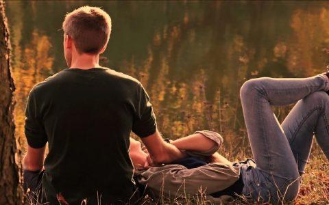 Kako vratiti zaljubljenost u svog supružnika?