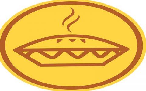 Pita od krompira - Najbolji recepti za slana jela