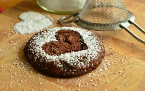 Biskvit od jabuka - Najbolji recepti za slatka jela