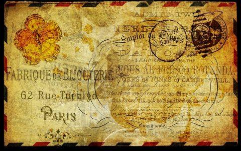 Poštanske marke koje su uvijek bile zanimljive