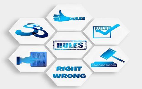 Značenje riječi Moralnost: Šta znači taj pojam