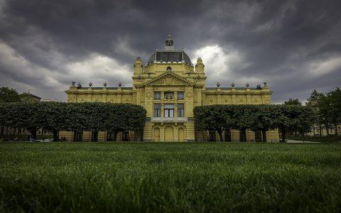 Ljepote Zagreba koje su oduvijek bile privlačne