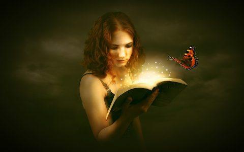 Značenje riječi Mudrost: Šta znači taj pojam