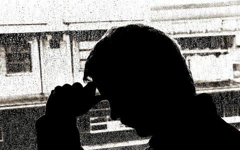 Molitva za prijatelja koji pati i treba Božju pomoć